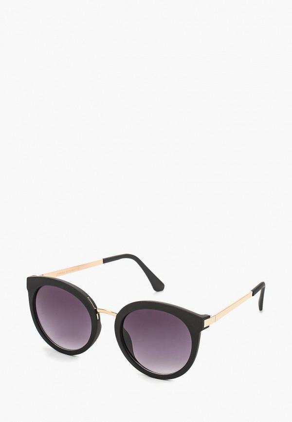 цена Очки солнцезащитные Zarina Zarina MP002XW0WG2Q в интернет-магазинах