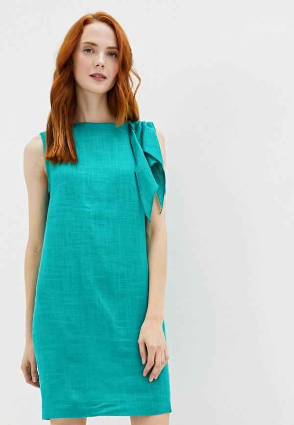 Платье Love Vita Love Vita MP002XW0WG7O