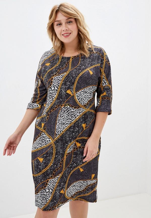 цена на Платье Milanika Milanika MP002XW0WGNX
