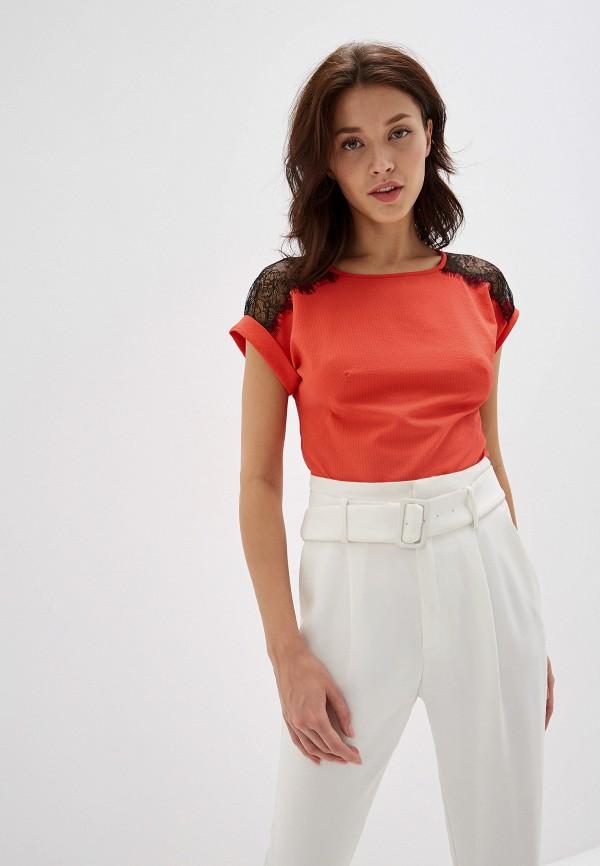 Блуза Yuna Style Yuna Style MP002XW0WGT1 блуза yuna style yuna style mp002xw0wgtt