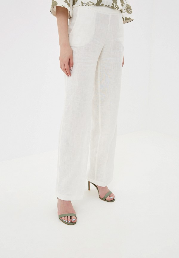 Брюки Yuna Style Yuna Style MP002XW0WGTL брюки yuna style yuna style mp002xw0q8ad