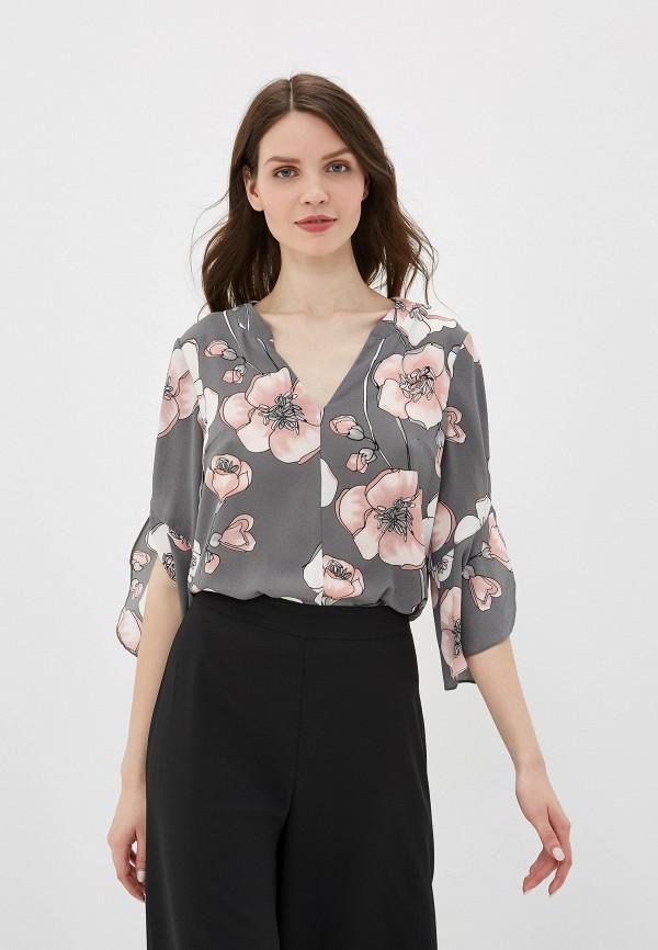 Блуза Yuna Style Yuna Style MP002XW0WGU0 блуза yuna style yuna style mp002xw0wgtt