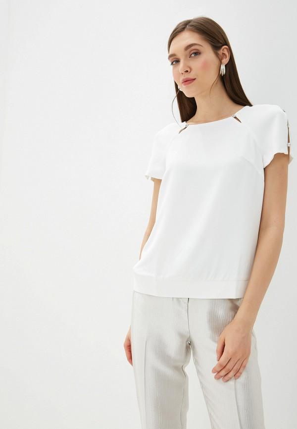 Блуза Yuna Style Yuna Style MP002XW0WGU4 блуза yuna style yuna style mp002xw0wgtt