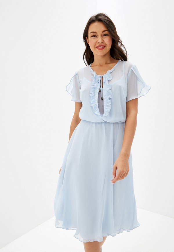 Платье Yuna Style Yuna Style MP002XW0WGU9 брюки yuna style yuna style mp002xw0wgtl