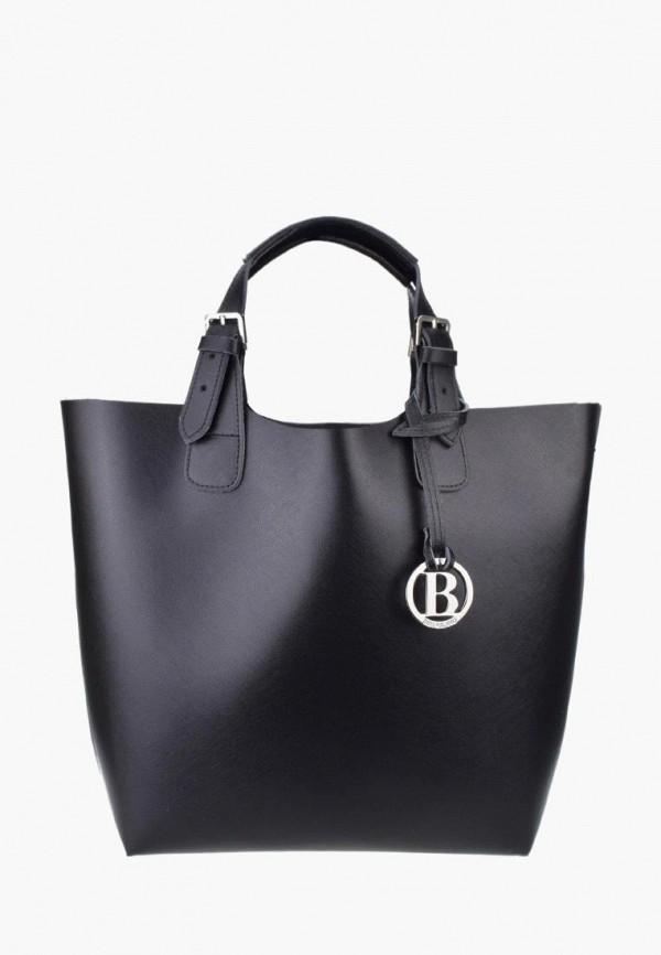 Сумка BB1 BB1 MP002XW0WGV0 сумка bb1 bb1 mp002xm23x9r