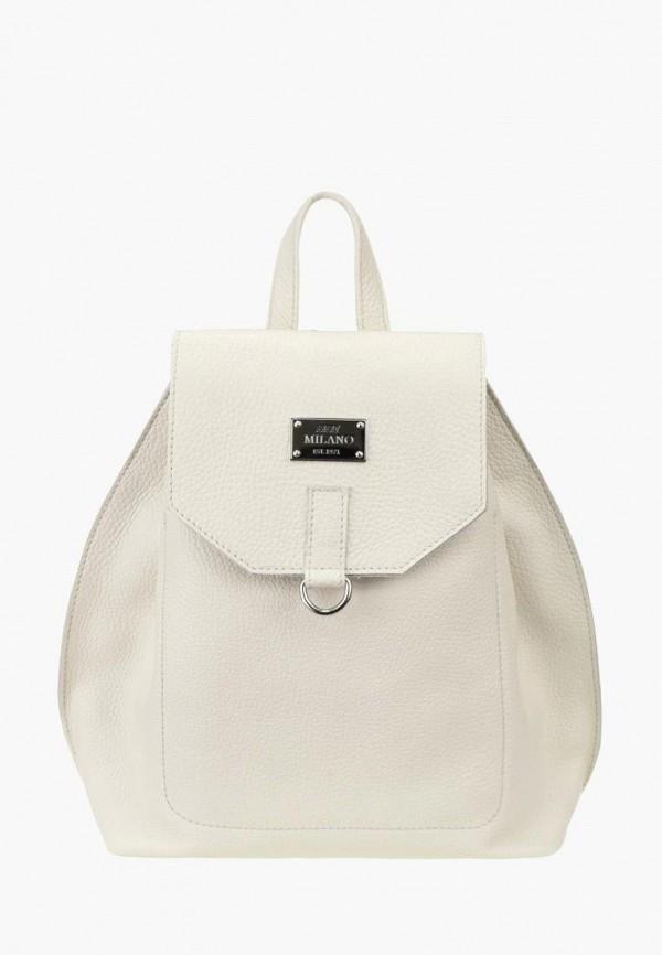 Рюкзак BB1