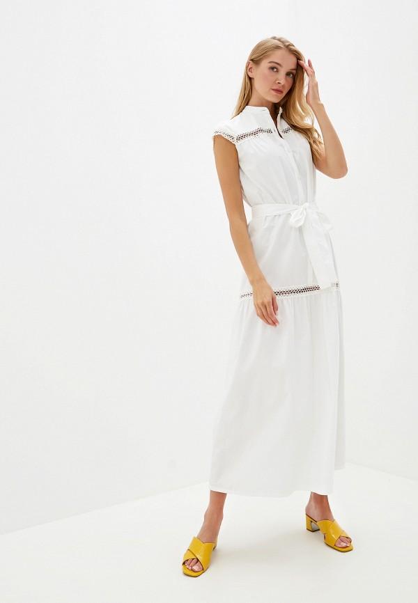 Платье Elit by Ter-Hakobyan Elit by Ter-Hakobyan MP002XW0WGXT цена 2017