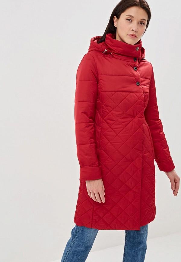 Куртка утепленная DizzyWay DizzyWay MP002XW0WHNT цена