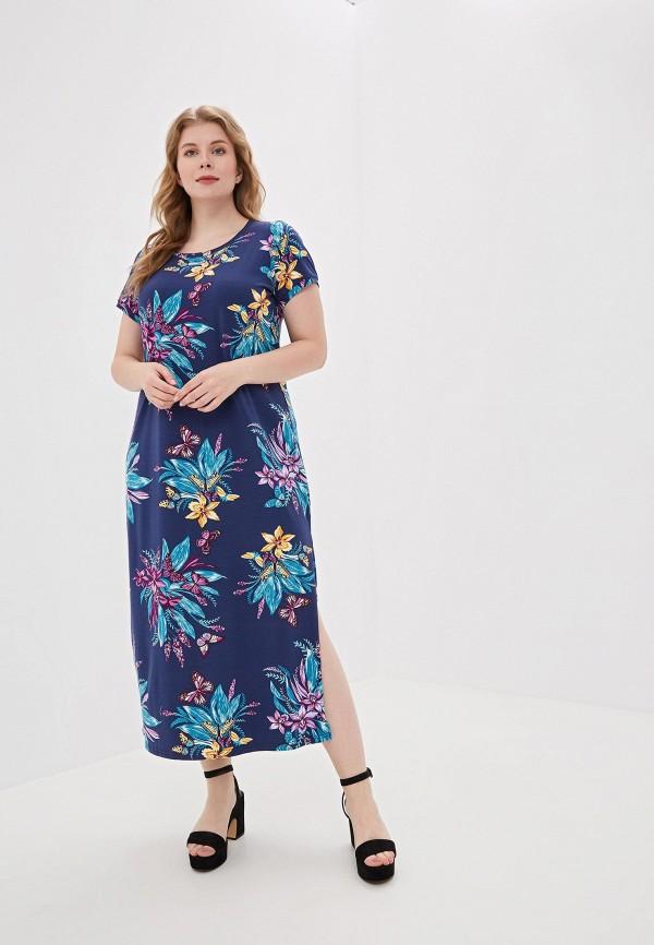 Платье Lika Dress Lika Dress MP002XW0WHQS платье nefertari dress nefertari dress mp002xw13rox