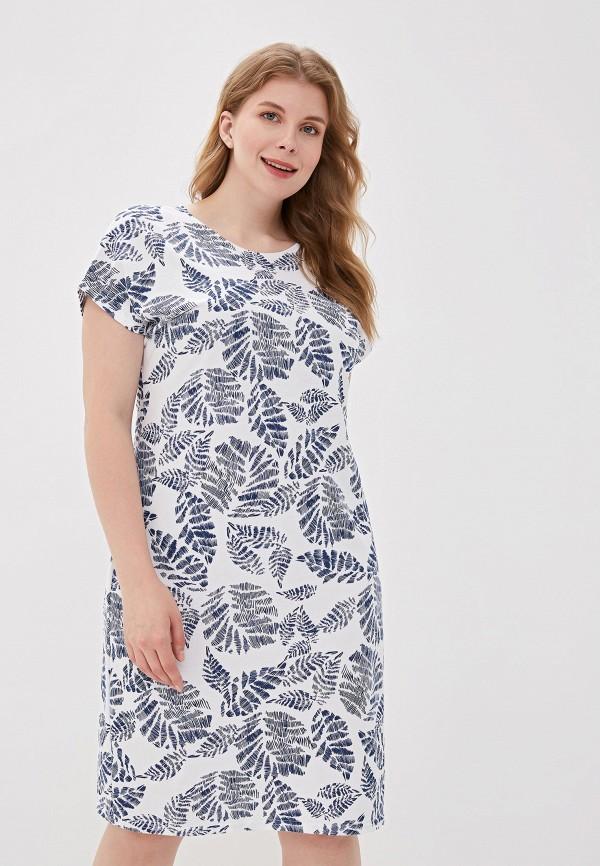 Платье Lika Dress Lika Dress MP002XW0WHQT платье nefertari dress nefertari dress mp002xw13rox