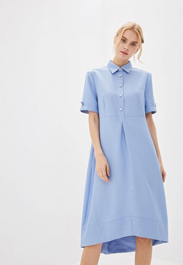 Платье Argent Argent MP002XW0WHRE