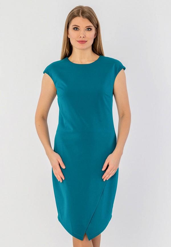 цены Платье Malena Malena MP002XW0WK7B