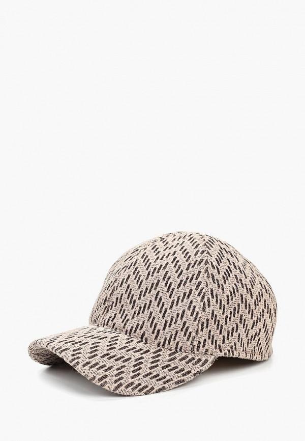 Кепка Forti knitwear Forti knitwear MP002XW0WK80 long sleeve side lace up knitwear
