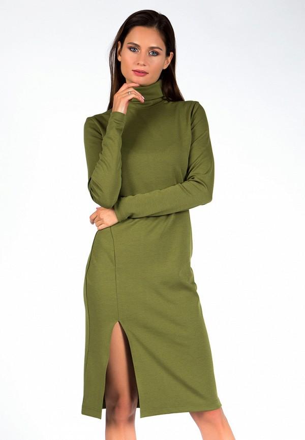 Платье Vestetica Vestetica MP002XW0WKOO платье vestetica vestetica mp002xw141tk