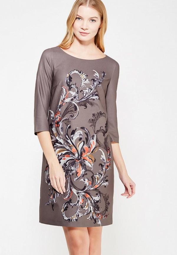 Платье Affari Affari MP002XW0WKPC платье affari affari mp002xw15kyy