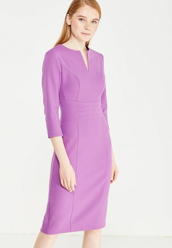 Платье Affari Affari MP002XW0WKPD платье affari affari mp002xw15kyy