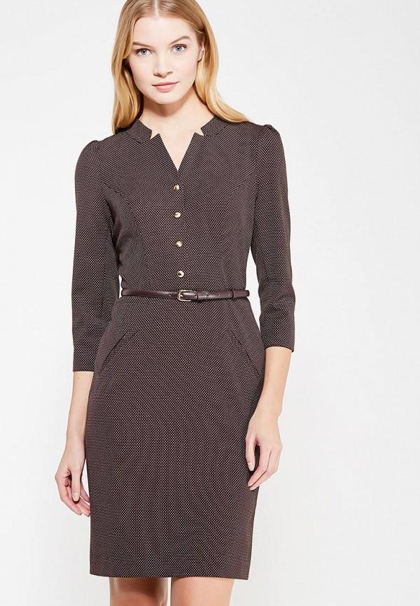 Платье Affari Affari MP002XW0WKPE платье affari affari mp002xw15kyy