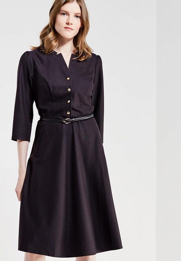 где купить Платье Affari Affari MP002XW0WKPF по лучшей цене