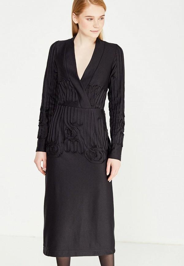 Платье Demurya Collection Demurya Collection MP002XW0WKQ5 платье demurya collection demurya collection mp002xw1409k