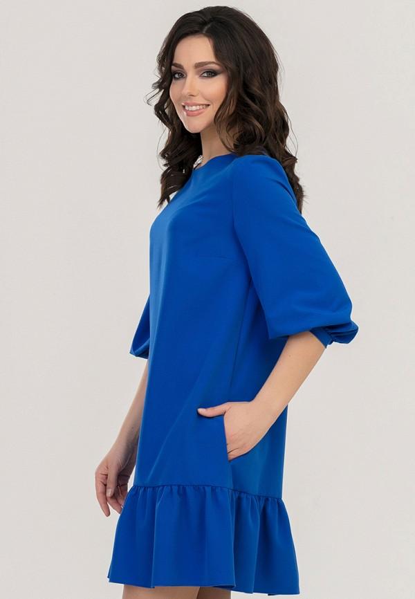 Платье Eva Eva MP002XW0WKQQ платье eva eva mp002xw0wkqx