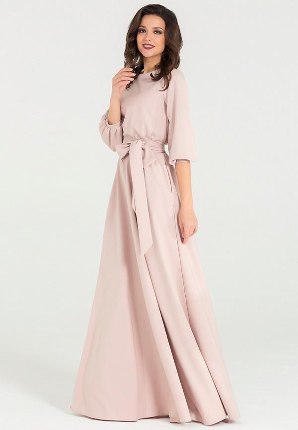 Платье Eva Eva MP002XW0WKQS платье eva eva mp002xw0zzca