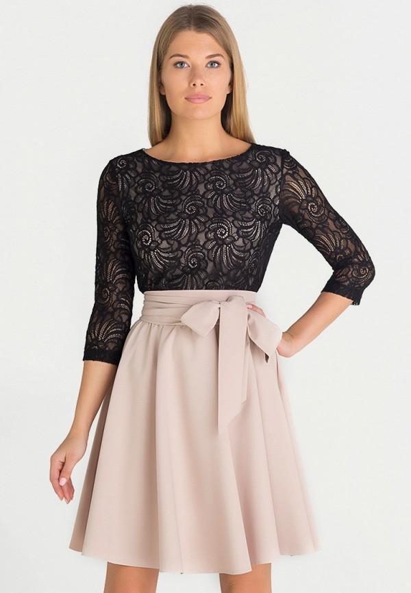 Платье Eva Eva MP002XW0WKQU блуза yuliana eva bogart yuliana eva bogart mp002xw0f585
