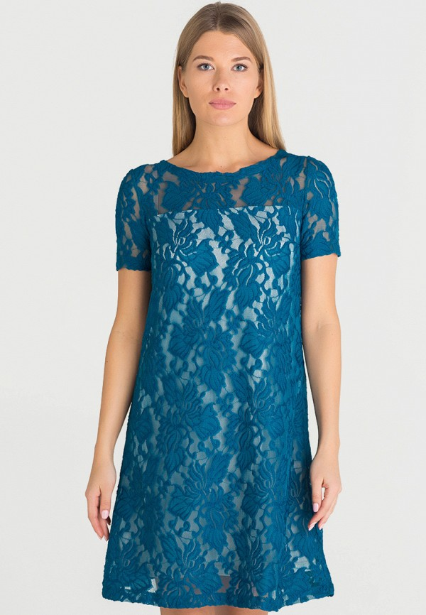 Платье Eva Eva MP002XW0WKQW