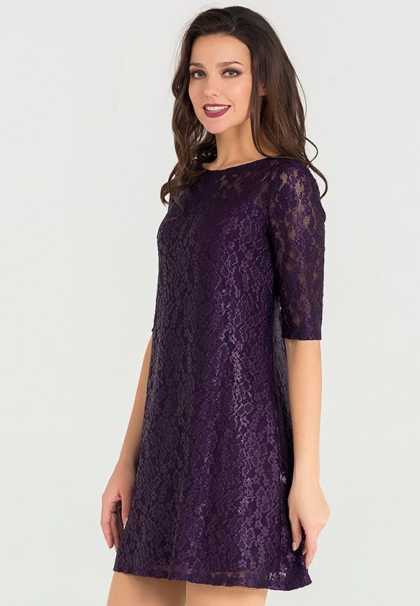 цена на Платье Eva Eva MP002XW0WKQY