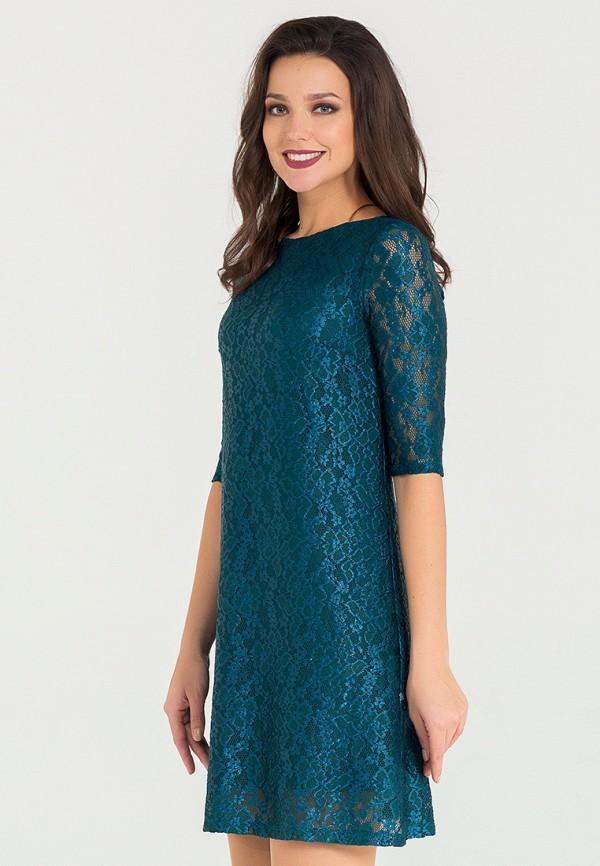 Платье Eva Eva MP002XW0WKQZ блуза yuliana eva bogart yuliana eva bogart mp002xw0f585