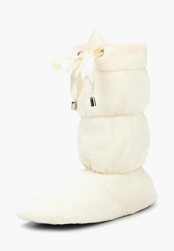 Тапочки Cleo Cleo MP002XW0WKT0 цены онлайн