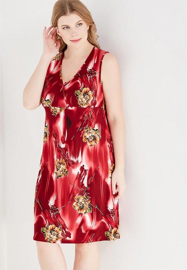 Сорочка ночная Cleo Cleo MP002XW0WKT7 ночная сорочка quelle vivance 293383