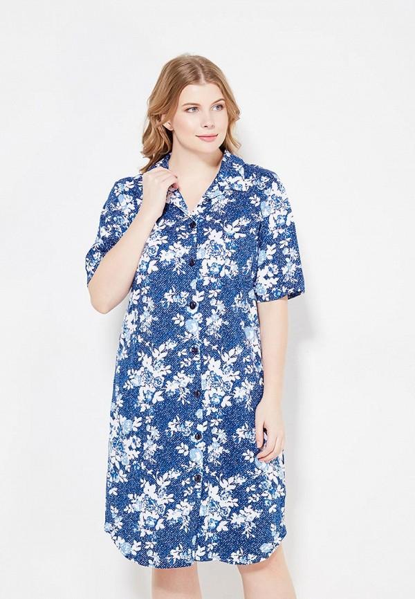 Платье домашнее Cleo Cleo MP002XW0WKTL платье cleo cleo mp002xw0txi3