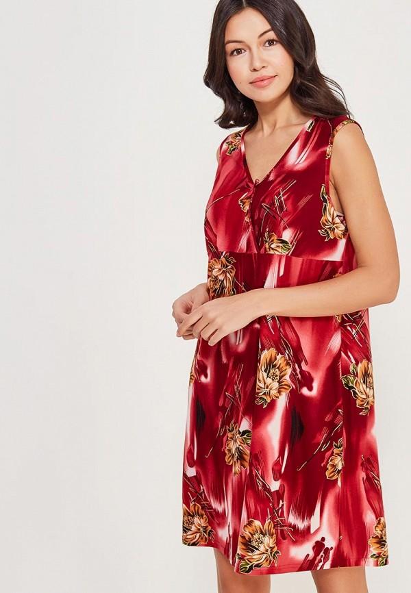 Платье домашнее Cleo Cleo MP002XW0WKTV платье cleo cleo mp002xw19507
