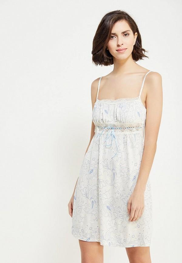 Сорочка ночная Cleo Cleo MP002XW0WKU4 цены онлайн