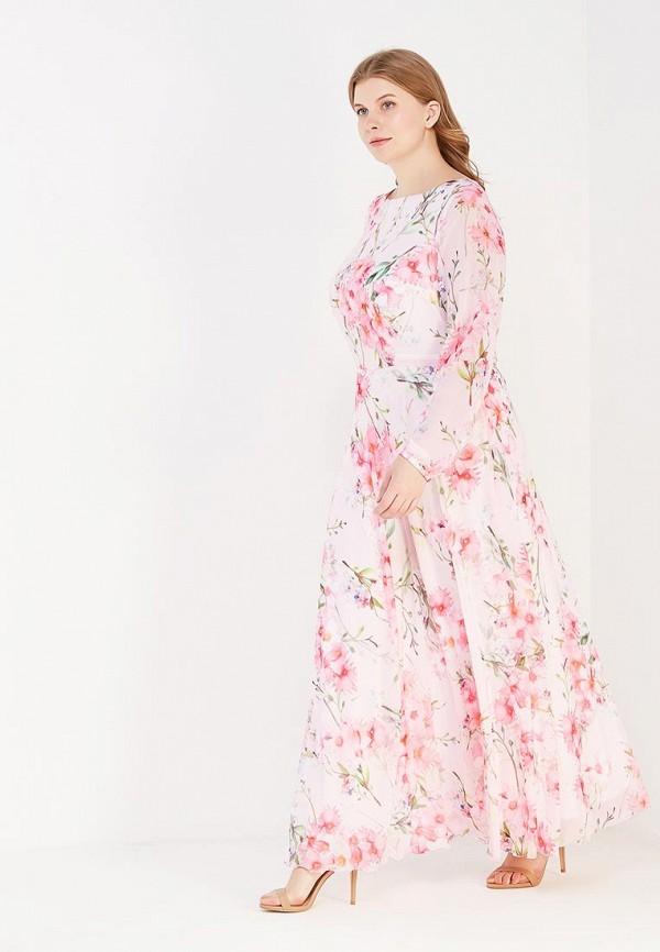Платье Irina Vladi Irina Vladi MP002XW0WKUK платье irina vladi irina vladi mp002xw0wkuk