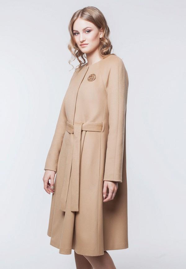 Пальто EMI EMI MP002XW0WNQ2 пальто emi emi mp002xw0wnqn
