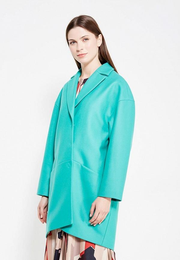 Пальто EMI EMI MP002XW0WNQU пальто emi emi mp002xw0wnqn