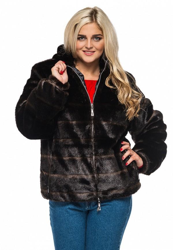 Шуба Grand Furs