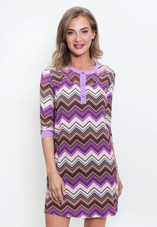 женское платье penye mood, разноцветное