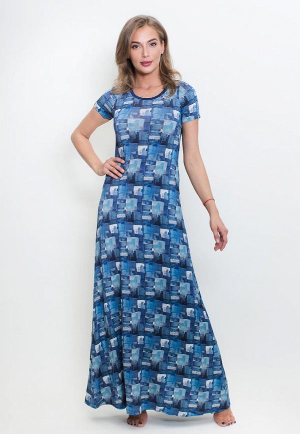 Платье домашнее Catherine's Catherine's MP002XW0WPLI