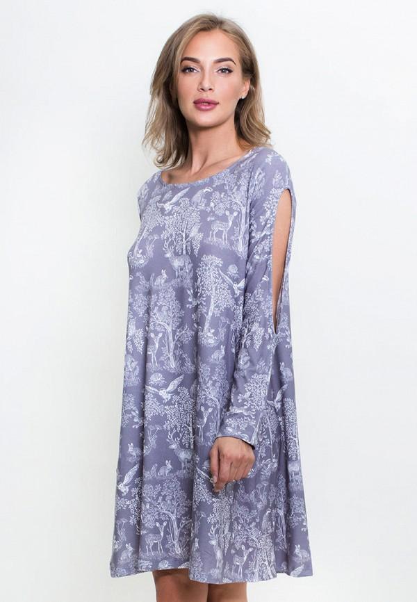купить Платье домашнее Catherine's Catherine's MP002XW0WPLJ по цене 3890 рублей