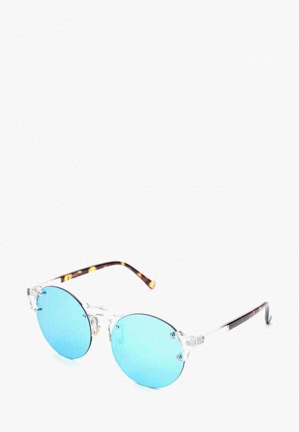 Купить Очки солнцезащитные Vitacci, MP002XW0WQFY, прозрачный, Весна-лето 2018