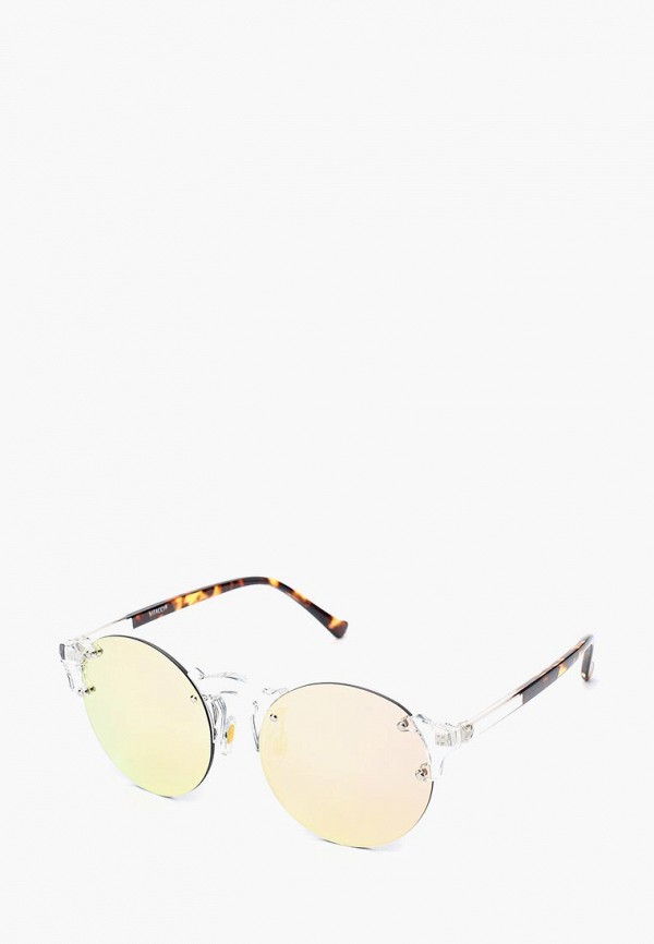 Очки солнцезащитные Vitacci Vitacci MP002XW0WQFZ очки лето 2016