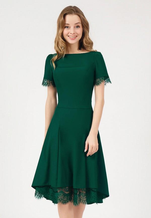 Платье Marichuell Marichuell MP002XW0WRAV платье marichuell marichuell mp002xw19065