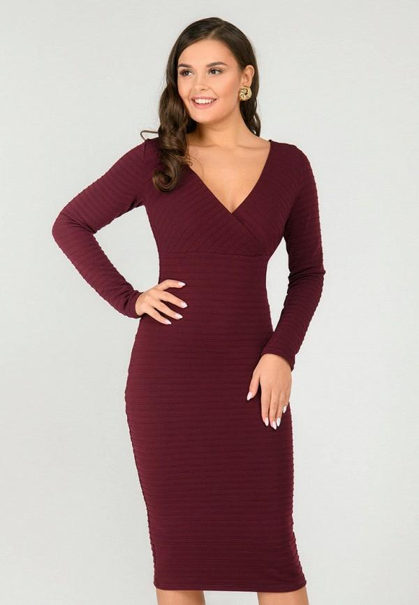 Платье D&M by 1001 dress D&M by 1001 dress MP002XW0WRLC