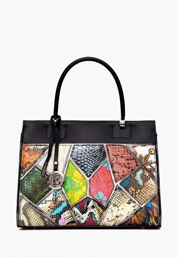 Фото - Сумка Eleganzza Eleganzza MP002XW0WRLT сумка eleganzza eleganzza mp002xm23ytd