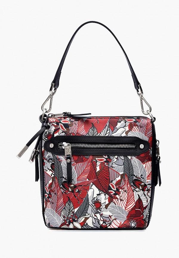 Сумка Eleganzza Eleganzza MP002XW0WRQ8 сумка eleganzza eleganzza mp002xm23yth