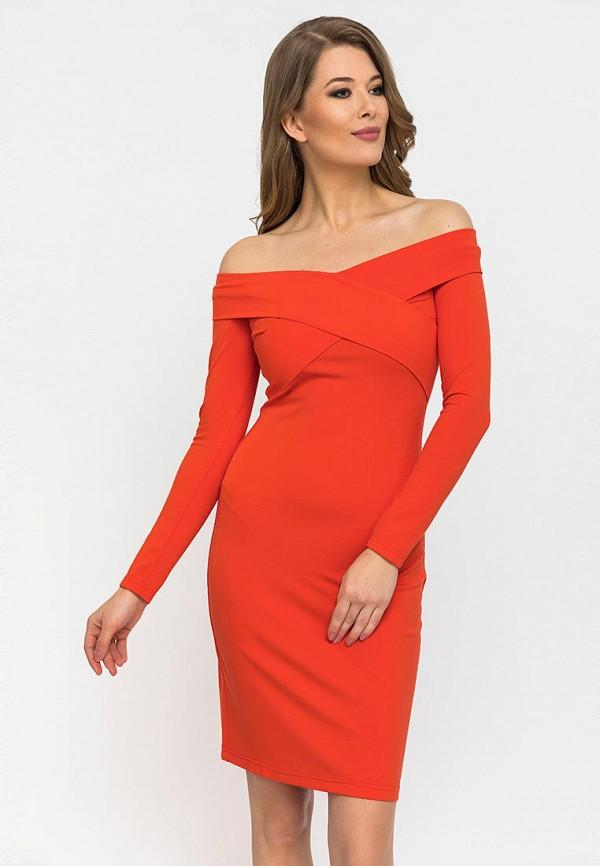 Платье Gloss Gloss MP002XW0WRSM пальто gloss gloss mp002xw13kfr