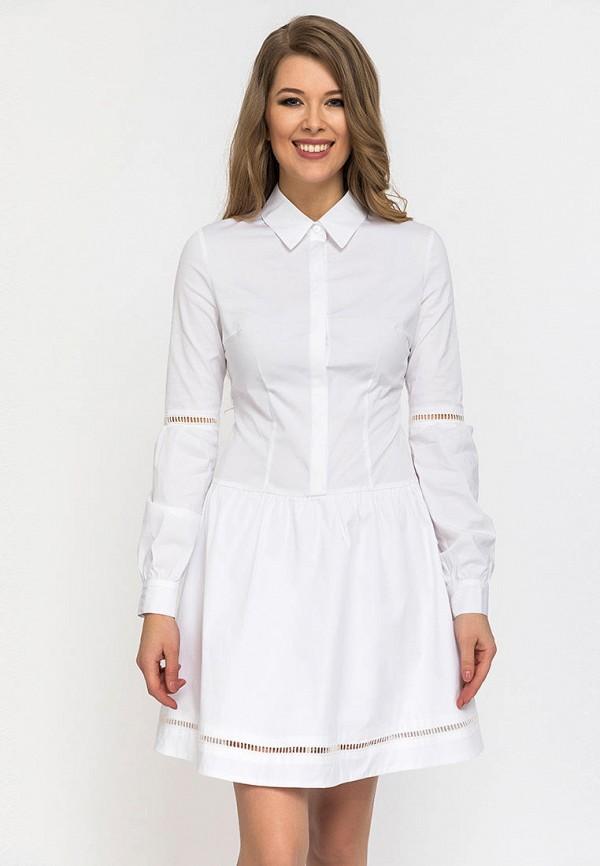 Платье Gloss Gloss MP002XW0WRSX недорого