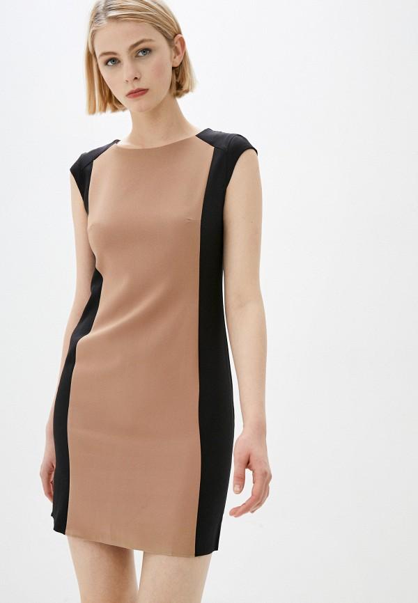 Платье Fabia Monti